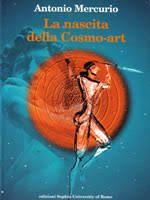 10_LA NASCITA DELLA COSMO-ART