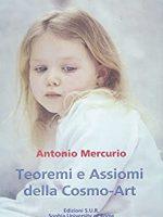 11_TEOREMI ED ASSIOMI DELLA COSMO-ART