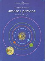1_Amore e Persona