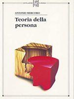 2_ Teoria della persona