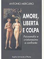 3_AMORE LIBERTA' E COLPA
