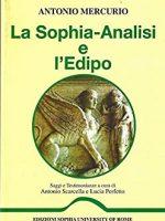 8_LA SOPHIA-ANALISI E L'EDIPO