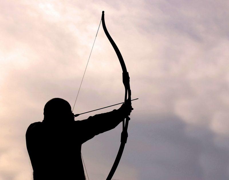 archer-1153570