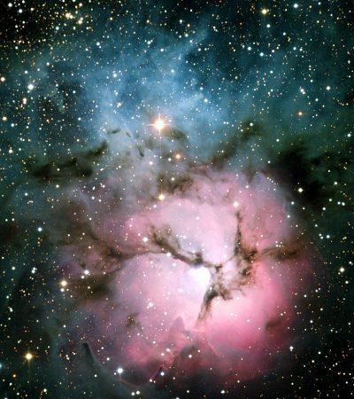 trifid-nebula-11146_1280